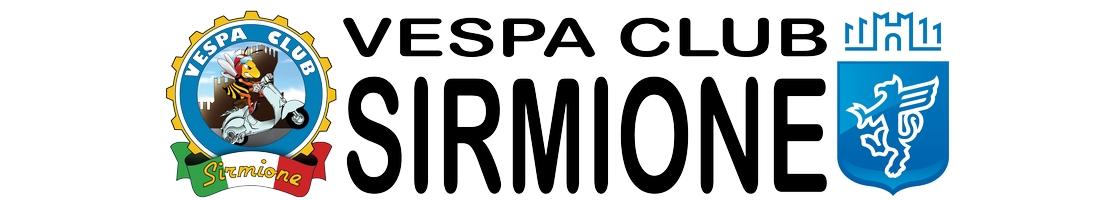 Vespa Club Sirmione